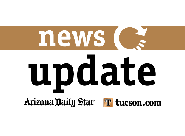 Money seized in Tucson returned after court challenge