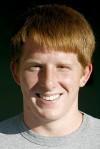 Jordan Scelfo: Transfer from Louisiana steps in to quarterback Lancers