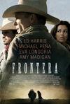 'Frontera' cover