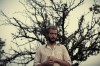 Bon Iver shuns awards hoopla
