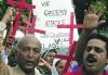 Rampaging Muslims kill 6 Christians in Pakistan
