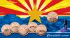 FAQ: Arizona Daily Star Centennial Coin Collection