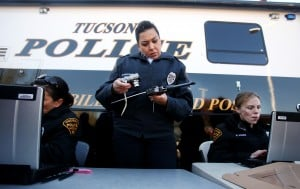 Photos: Tucson Gun Buyback
