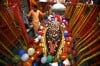Diwali, Hindu Festival of Lights