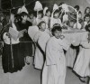 Las Posadas marks 75th year