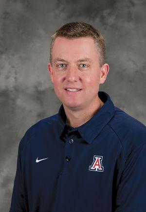 Arizona baseball: Coaching search likely will be secretive