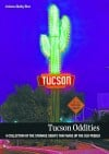 Tucson Oddity Police station sign turns pink, but that wasn't the plan