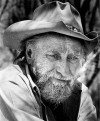 Bonnie Henry: Ted DeGrazia: His life and loves