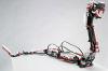 New Lego robotics kit talks to iPhones