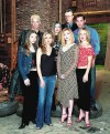 Loft in tune with 'Buffy'