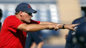 Arizona football: Cats ranked 22nd in AP Top 25
