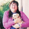 Shari Hope Kelly: Helping others lightened the darkness in nurse/counselor's life