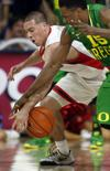 No. 6 Arizona vs. Oregon