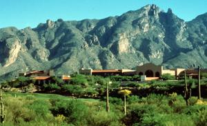 Westin La Paloma Resort and Spa celebrates 30 years