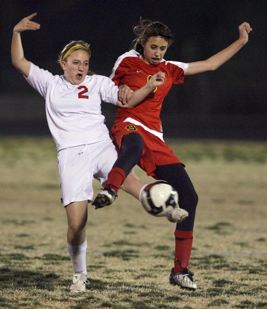 2010-02-06T00:00:00Z High school soccer state playoff schedule Arizona ...