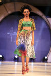 Nigeria Fashion