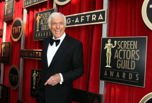 Photos: Screen Actors Guild Awards red carpet