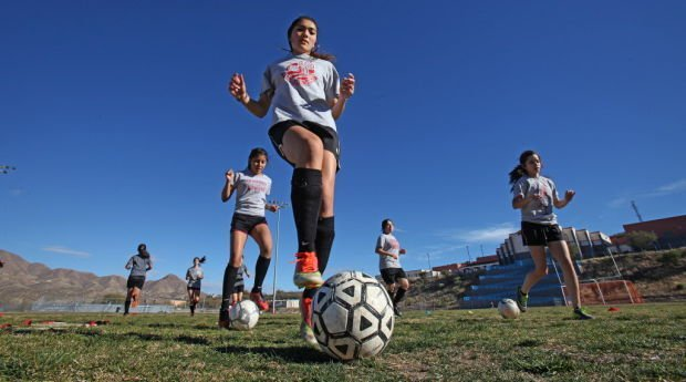 Gaona: Division III soccer playoffs have Southern Arizona flair