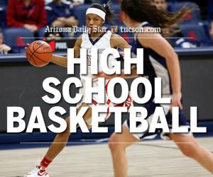 Pueblo, Safford girls to meet again with section title on the line