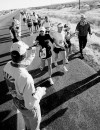 Tucson Marathon course can be rough on body