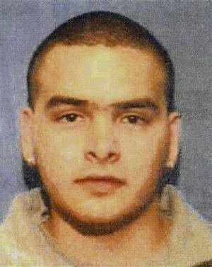 EEUU: Narcos informantes mexicanos sentenciados a 14 años