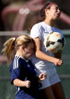 I-Ridge, Foothills girls advance in D-II; Palo Verde wins big