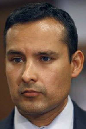TUSD board approves $12.6K bonus for superintendent