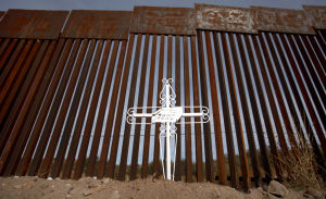 2 killings at border bring no charges