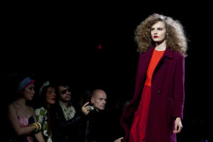 Photos: New York Fashion Week