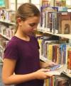 Bibliotecas, un tesoro público