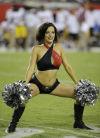 Redskins Buccaneers Football