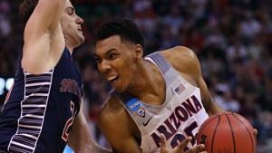 Arizona Wildcats basketball team could look vastly different next year