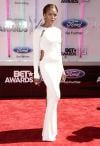 2014 BET Awards