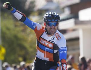Photos: 2014 El Tour de Tucson