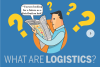 Interactive: What are logistics?