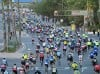 28th El Tour de Tucson