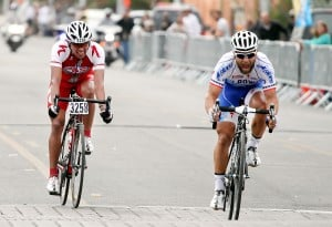 El Tour de Tucson: Marcotte wins third straight race