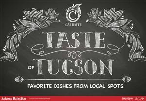 11 dishes that define Tucson