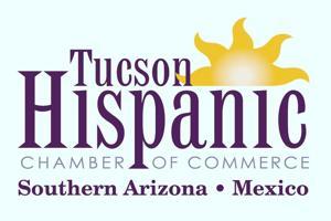 Hispanic Chamber partners with marketplace lender
