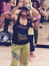 Tucson gets free fitness classes in May