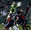 MLS Desert Diamond Cup 'Crazy goals' make MLS opener a pleaser