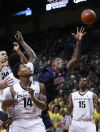 UA basketball: It's finally the Cats night at Knight