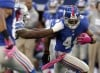 NFL: Giants 29, Cowboys 24: Play review saves NY win