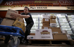 Natural Grocers opening in Tucson
