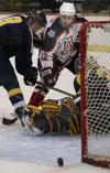 UA Hockey