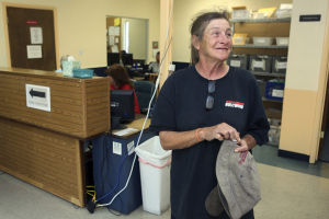 Neto's Tucson: Bissell, Packard acclaimed for work to help homeless