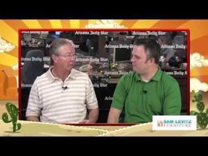 Hansen: Greg, Ryan on Byrne's first 5 years
