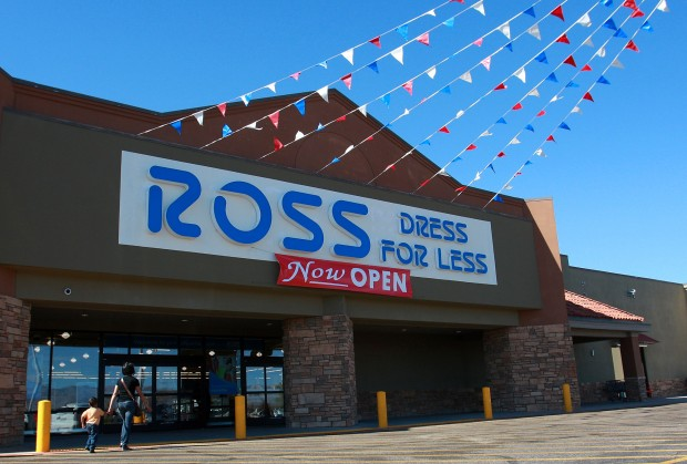 All Ross Dress For Less hours and locations in Tucson, Arizona. Get store opening hours, closing time, addresses, phone numbers, maps and directions.