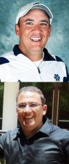 In Memory of Sharif Moustafa