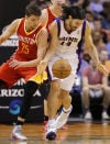 NBA: Scola helps Suns break home losing streak at 7